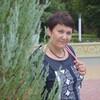 Вера, 57, г.Петропавловск