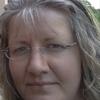 Лина, 36, г.Киев
