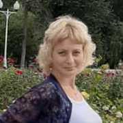Ирина 36 Люберцы
