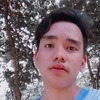 John Mar, 20, г.Манила