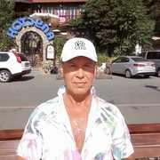 Владимир, 48, г.Кондопога