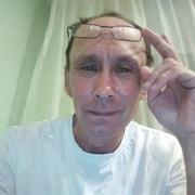 сергей, 49, г.Игра