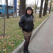 Вероника 33 Хабаровск
