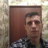 Юрий, 48 лет, Скорпион, Волжский (Волгоградская обл.)