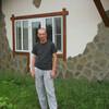 Михаил, 48, г.Энгельс