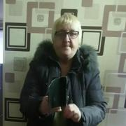 Валентина 66 лет (Козерог) Фролово