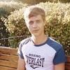 Денис, 20, г.Волгоград