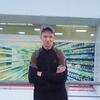 kirill, 28, Amursk