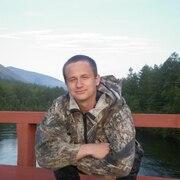 Иван, 25, г.Таксимо (Бурятия)