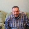 Юрий, 57, г.Барнаул