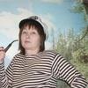 Наталия, 61, г.Новоалтайск