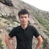 Айдар, 20, г.Алматы́