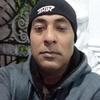 santunu, 37, г.Дели