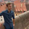 Dani, 30, г.Берлин