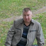 андрей, 42 года, Овен