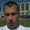 миша, 44, г.Харовск