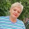 Лариса, 58, г.Магнитогорск