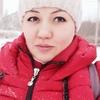 Настена, 33, г.Фурманов