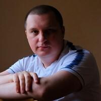 Игорь, 35 лет, Лев, Новороссийск