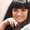 Татьяна, 35, г.Зеленодольск
