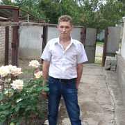 Андрей 50 Стаханов