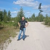 Андрей, 48, г.Комсомольск