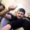 Самвел, 27, г.Ярославль