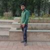 Chetan patel, 22, Ahmedabad