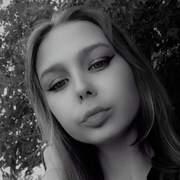 Дарья, 17, г.Заволжье