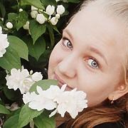 Alexandra 28 лет (Стрелец) хочет познакомиться в Уварове