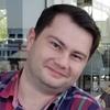 Alex, 39, г.Торонто