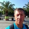 Анатолий, 52, г.Buków