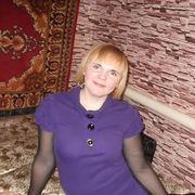 Ольга, 30, г.Тоцкое