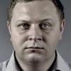 Игорь, 42, г.Саратов