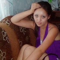 Амина, 33 года, Весы, Алматы́