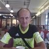 Сергей, 51, г.Рига