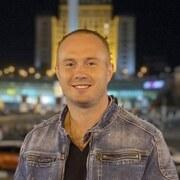 Дмитрий 29 Черкаси