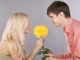 Как добиться извинений от любимого