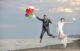 Какой брак можно назвать хорошим и как сделать его лучше
