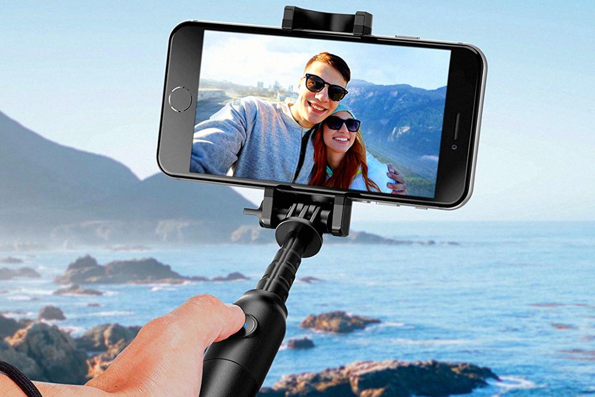 волнорезам можно как правильно держать телефон при фотографии что надо
