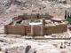Монастырь с мечетью