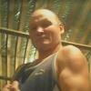 Юрий, 48, г.Запорожье
