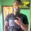 Андрій, 25, г.Бережаны
