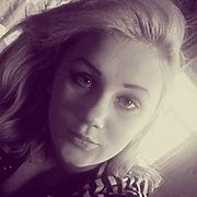 Таня, 26, г.Котлас