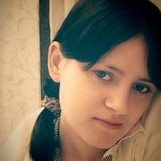 Дарья, 22, г.Ростов-на-Дону