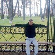 Алексей, 33, г.Туринск