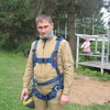Александр, 40, г.Карачев