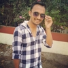 Rajveersinh, 22, г.Нагпур
