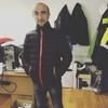 Асим, 32, г.Сочи