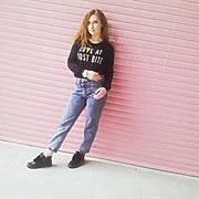 karina, 21, г.Октябрьский